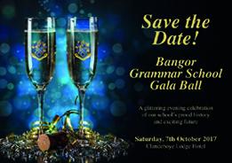 bgs-gala-ball-oct-2017-flyer