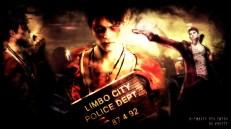 Devil-May-Cry-5-Wallpaper-HD-Original-2