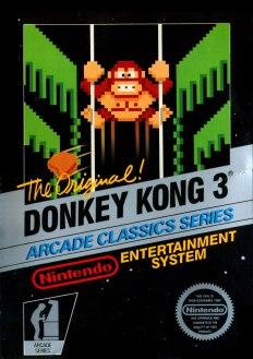 donkey-kong-3