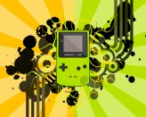 Gameboy-Color-Wallpaper-gameboy-2013009-1280-1024