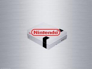 Nintendo_NES_84200545809PM686
