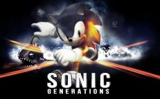 sonic-generations-battle-field-stay-cool-with-sonic-and-shadow-32189598-1920-1200