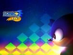 ws_Sonic_2_HD_1280x960