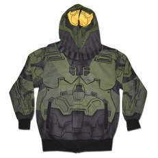 Official-Halo-Hoodies-T-Shirts-at-TeesForAll-com-halo-12810217-400-400