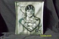 superman-xbox-mod-front