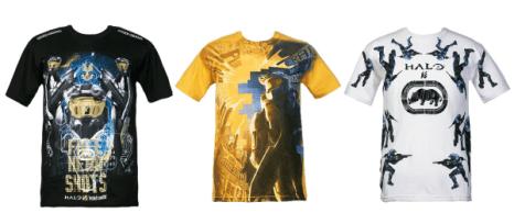 Tekken--TapouT--Halo--Ecko--Hipster-Gamer-Fashion