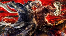 Asuras-Wrath-Wallpapers-HD-Games-3