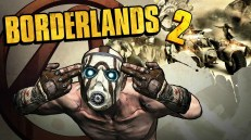 borderlands 2 game wallpaper 11005