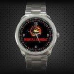 l_mortal-kombat-fighting-games-sport-metal-watch-6347c