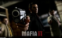 Mafia-II-Wallpaper-16
