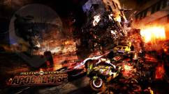MOTORSTORM-APOCALYPSE-HD-WALLPAPER-PSN