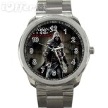 new-assassin-s-creed-revelations-sport-wristwatch-gift-07e6