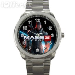 new-n7-mass-effect-3-sport-wristwatches-game-gift-a4a1