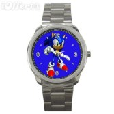 new-sonic-the-hedgehog-sport-wristwatches-gift-0d77