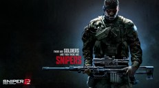 Sniper-Ghost-Warrior-2-game-2
