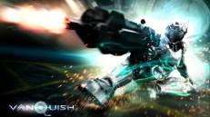 vanqusih-2011-game