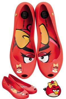 angry-birds-melissa-shoes