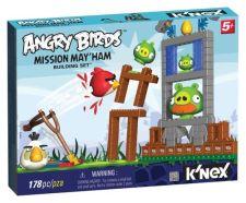 k-nex-angry-birds-misja-wieprzowina-klocki-konstrukcyjne-178-elementow-m-iext10939669
