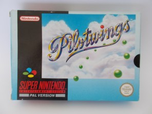pilotwings front