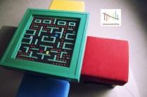 pac-man-table-2-450x300