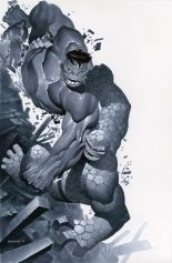 Chris-Stevens-Hulk_vs_Thing