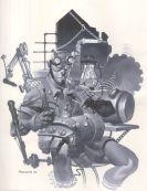 Chris-Stevens-Steampunk_Hellboy