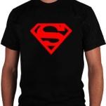 koszulka-batma-superman