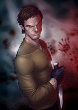 patrick_brown_dexter