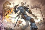 patrick_brown_Fallout_3