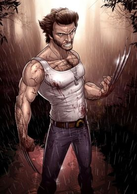 patrick_brown_wolverine