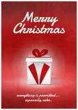 ezio-christmas-card_1024x1024