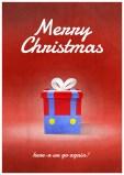 mario-christmas-card_1024x1024
