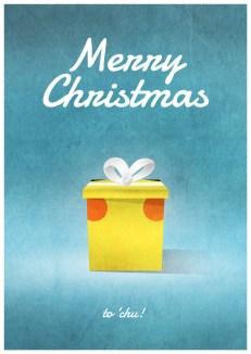 pikachu-christmas-card_1024x1024