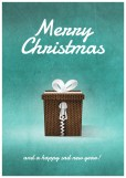 sackboy-christmas-card_1024x1024