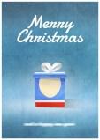 sonic-christmas-card_1024x1024