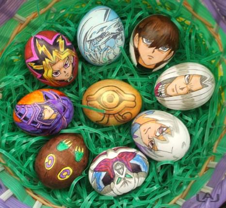 yu_gi_oh_eggs_by_red_flare-d3emu6w