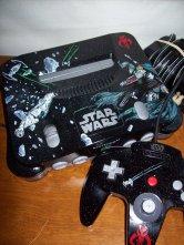 star_wars_boba_fett_custom_nintendo_64_by_mbtaylorproductions-d71bpbp