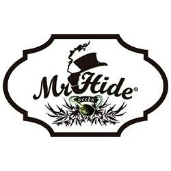Mr Hide