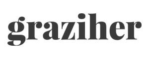Graziher Magazine