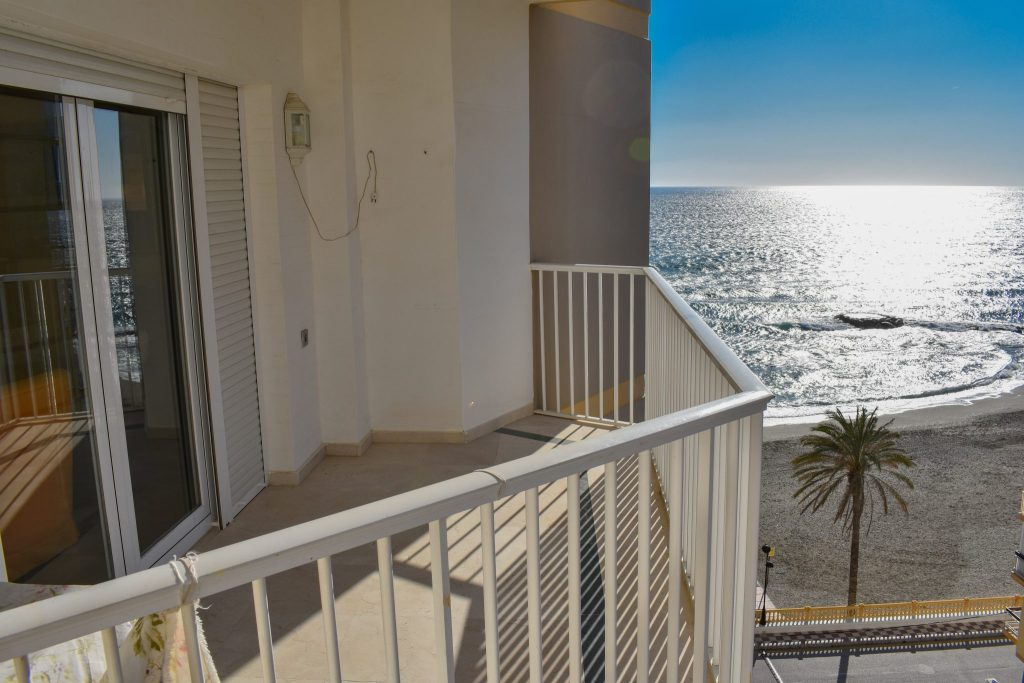 Granada estate agency, costa tropical, for sale, real estate, 1st line beach, granada, costa tropical, torrenueva, for sale
