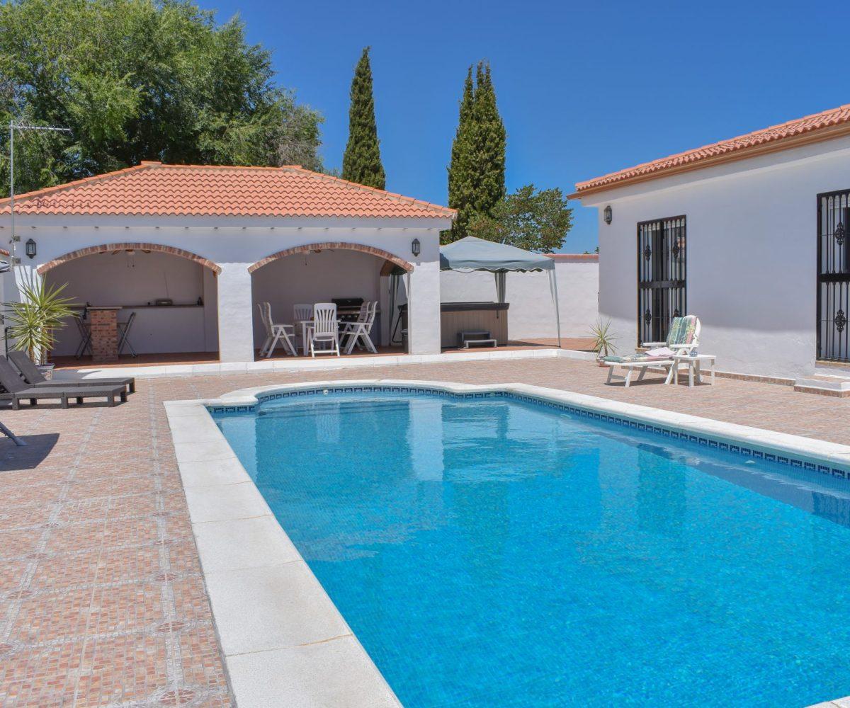 Detached villa, for sale, granada, spain, granada estate agency, alhama de granada for sale, se vende, real estate
