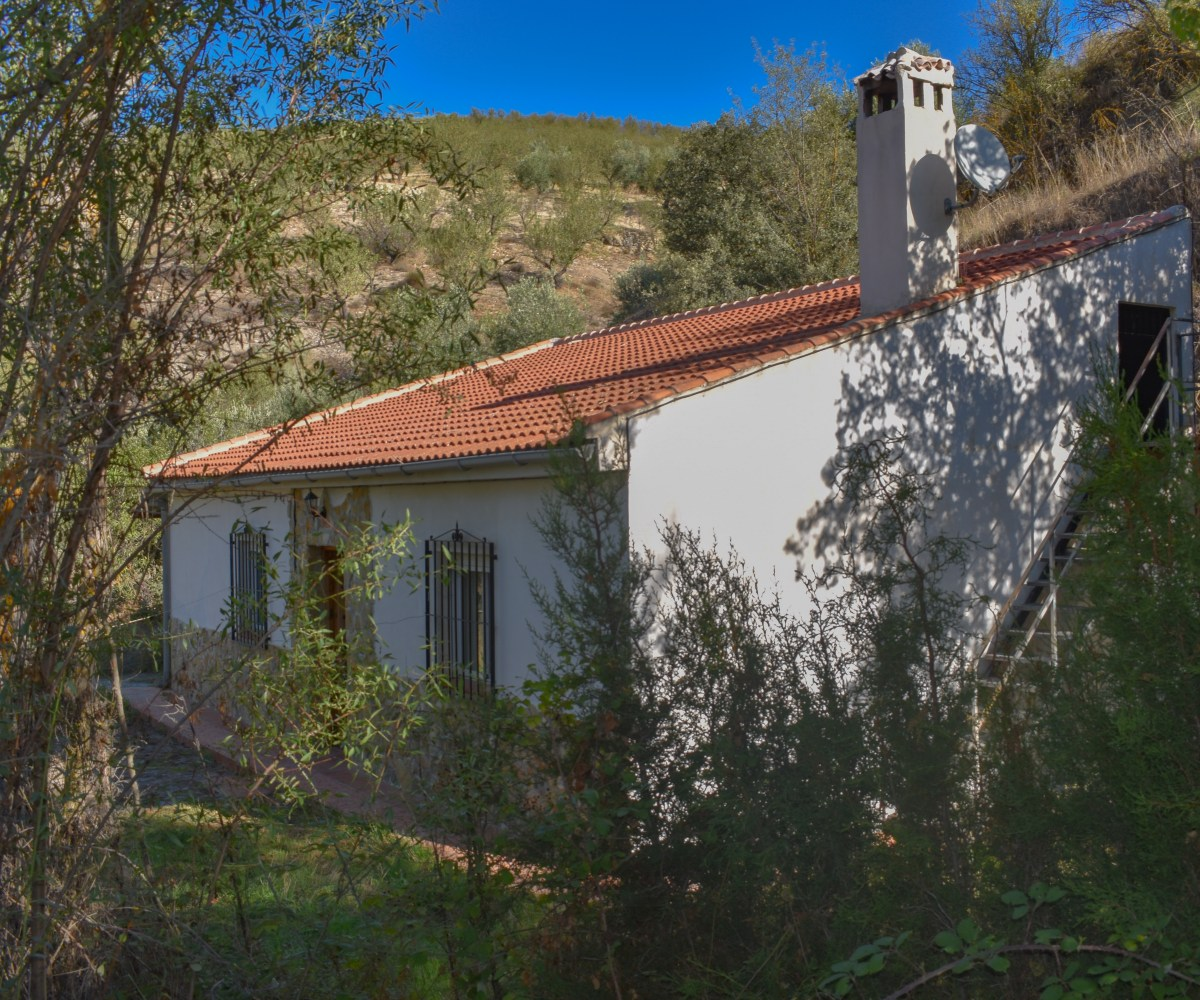 alhama de granada, property for sale, town house, se vende, granada, estate agency, real estate