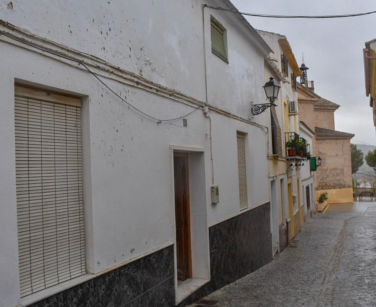 Granada estate agency, real estate granada, real estate alahama de granada, properties for sal granada, properties for sale alhama de granada