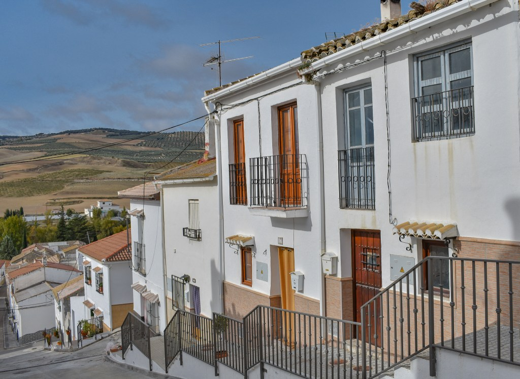 Granada estate agency, real estate granada, real estate alhama de granada, property for sale granada, property for sale alhama de granada