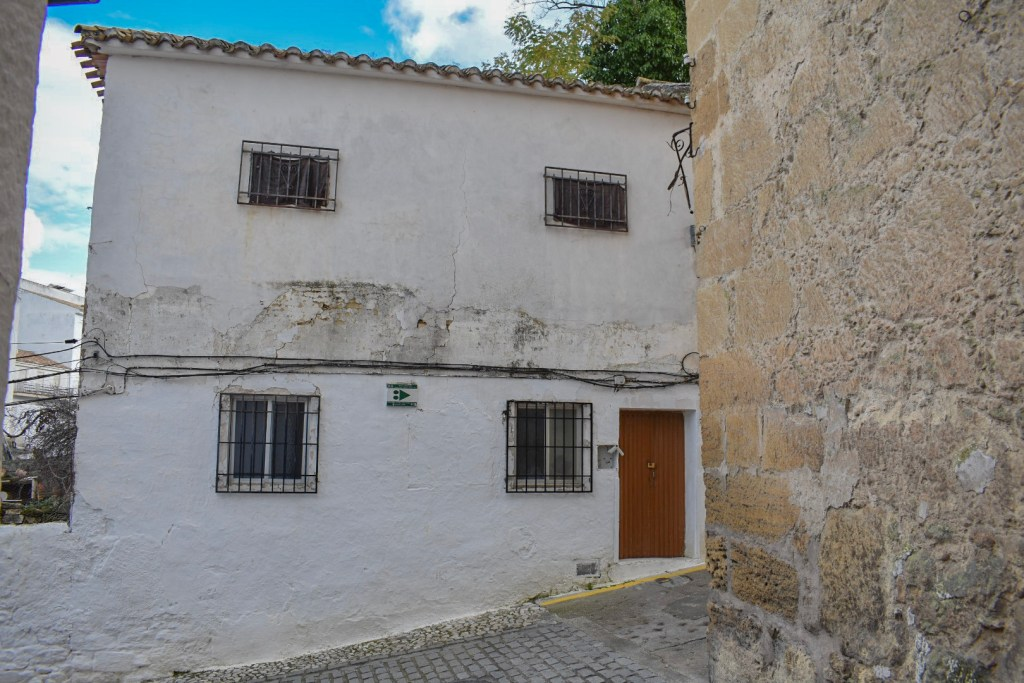 granada estate agency, real estate granada, properties for sale granada, montefrio
