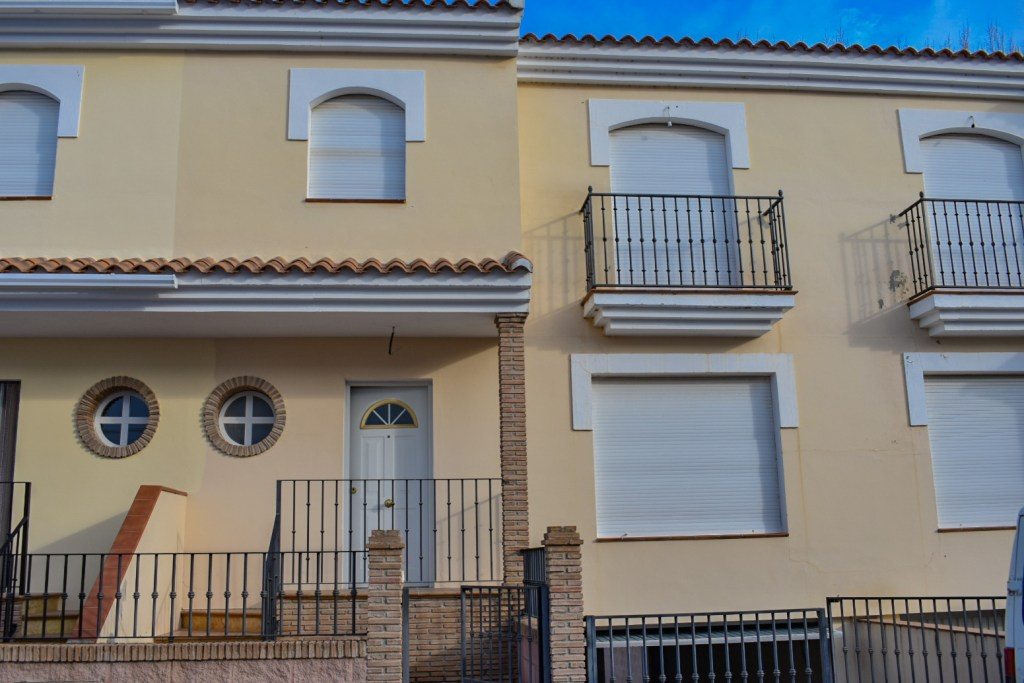 Granada estate agency, real estate granada, granada real estate, real estate salobrena, real estate, properties for sale granada, properties for sale alhama de granada