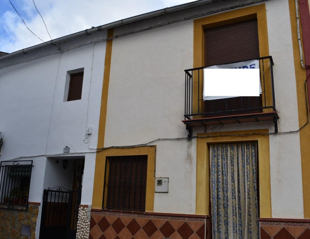 Granada estate agency, real estate granada, properties for sale granada, real estate alhama de granada, for sale granada