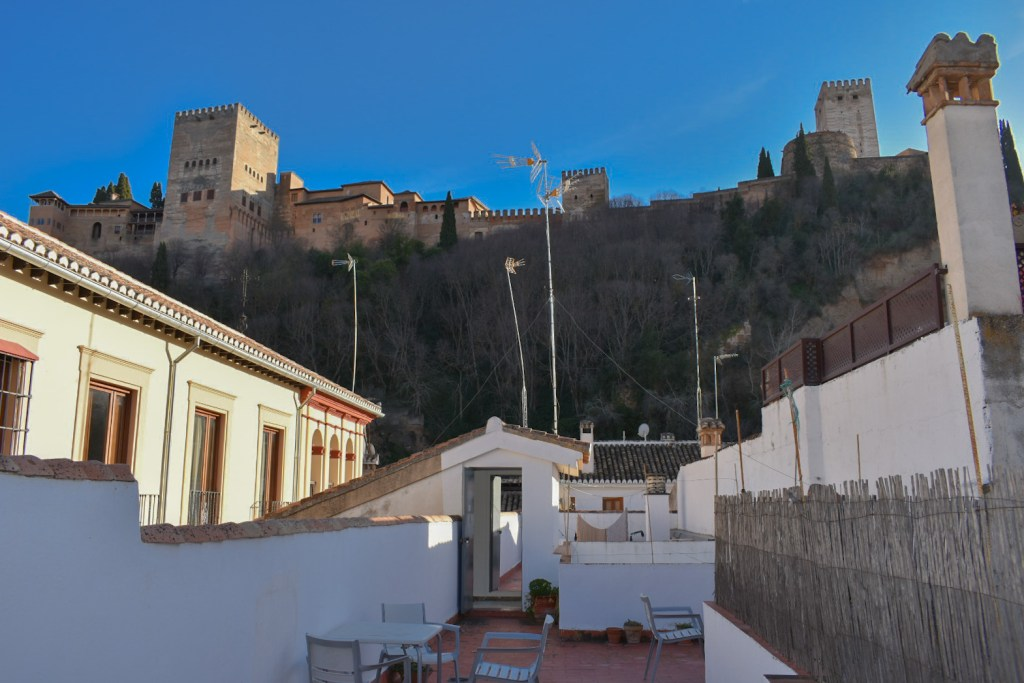 Granada estate agency, real estate granada, granada city centre, for sale granada, properties for sale granada, granada real estate, for sale granada