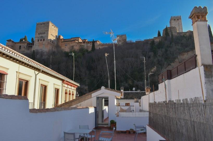 Granada estate agency, real estate granada, granada city centre, for sale granada, properties for sale granada, granada real estate, for sale granada