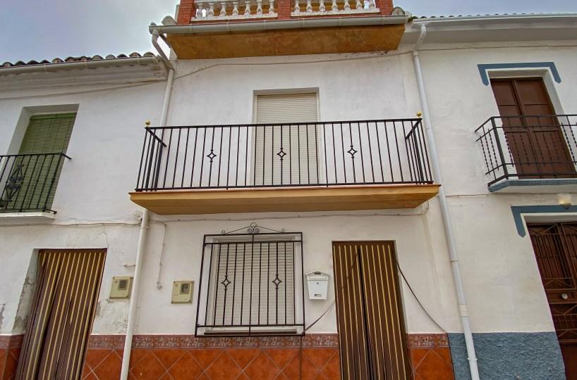 Alhama de granada, for sale, property for sale granada, granada for sale, real estate granada